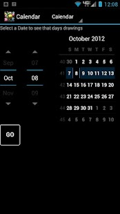 VA Numbers Droid Lite - screenshot thumbnail