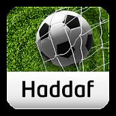 Haddaf | هداف