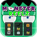 MonsterReelz Free Slot Machine