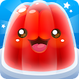 Jelly Mania file APK for Gaming PC/PS3/PS4 Smart TV