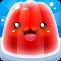 Jelly Mania icon