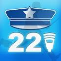 22! City Park logo