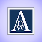 Assurety NW icon