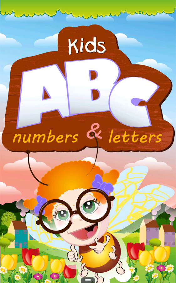 alphabet learning games abc learning numbers and letters toddler android 1035