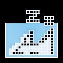myClassicPet logo