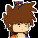Ninjay icon