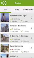 Screenshot of Sendegal