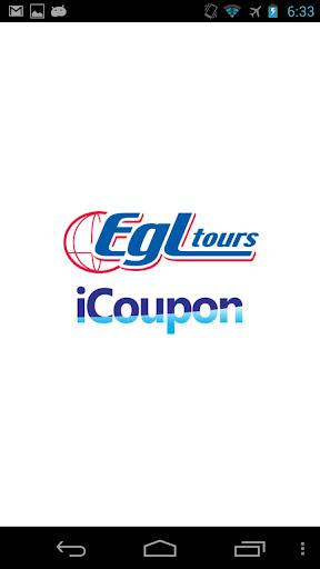 EGL iCoupon