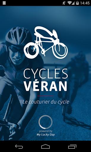 Cycles Veran