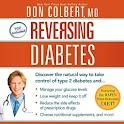 Reversing Diabetes icon