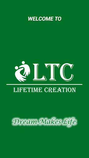Life Time Creation