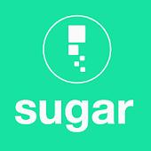 Sugar | Singapore