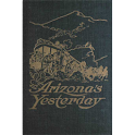 Arizona's Yesterday logo