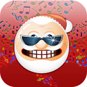Crazy Christmas Ringtones Free