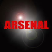 Fc Arsenal News.