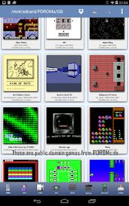 vgb gameboy emulator apk download