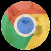 Doge Chrome