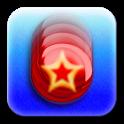 Drop Hit! icon