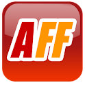 All Friend Finder logo