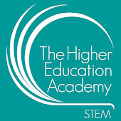 HEA STEM Conference