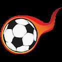 Teamblogger logo