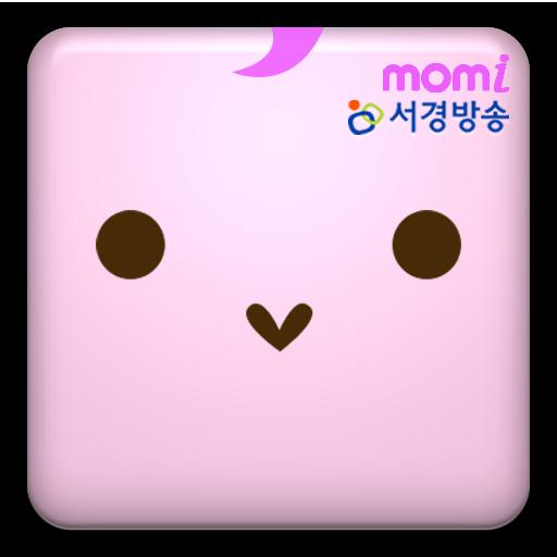 서경 맘아이스마트(자녀용)
