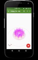 Screenshot of Graphite - STL/GCode Viewer