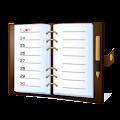 Jorte Calendar & Organizer download