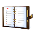 Jorte Calendar & Organizer APK for Blackberry