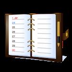 Jorte Calendar & Organizer v1.8.45