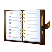 Free Jorte Calendar & Organizer APK for Windows 8