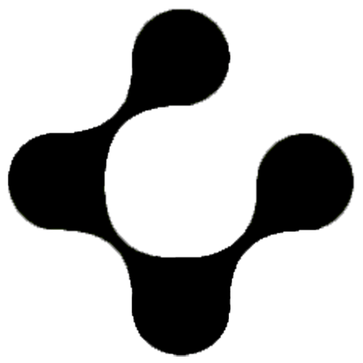 Tikeplus LOGO-APP點子