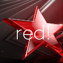 red! – Stars, Glamour & More