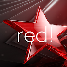 red! – Stars, Glamour & More icon