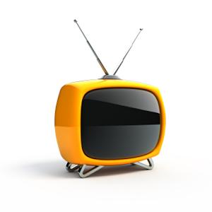 MediaClip PRO:Video Downloader APK Free App From beatapps (mediaclip