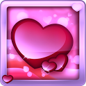 Beauty Pic Photo Frame icon