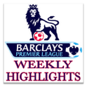 Premier League Highlights 2013 icon