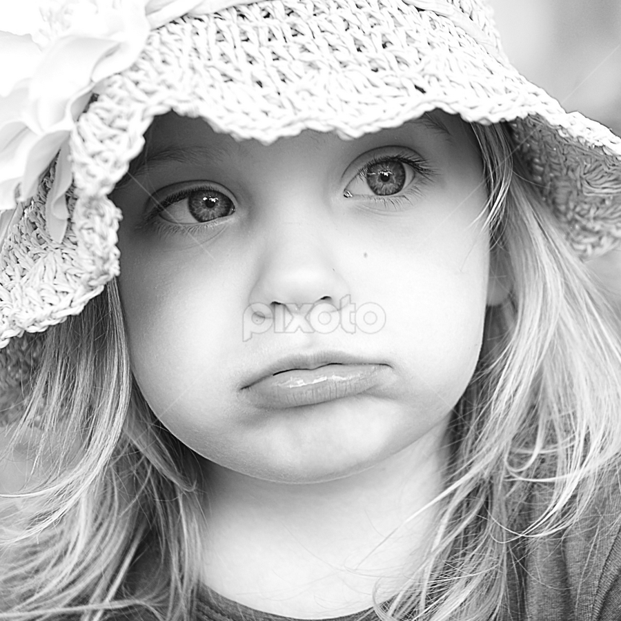 Expressions by Lucia STA - Babies & Children Child Portraits (  )