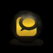 DroidOrb