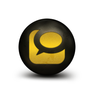 DroidOrb for Android