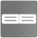 Human Beatbox Machine logo