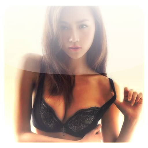 Psychic seduction secret LOGO-APP點子