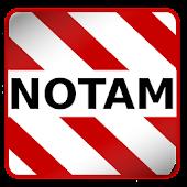 VFRnotam