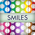 Smile Wallpapers Patterns icon