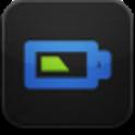 BatteryFu battery saver icon
