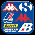 Store Locator BasicNet logo