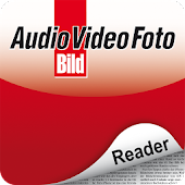 AUDIO VIDEO FOTO BILD