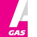 A-GAS icon