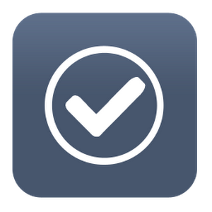 GTasks To-Do List & Task List Premium v2.1.80 Apk Full App