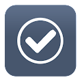 GTasks: Todo List & Task List APK for Bluestacks